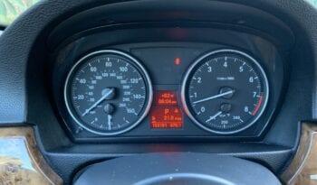 2008 Bmw 335i full