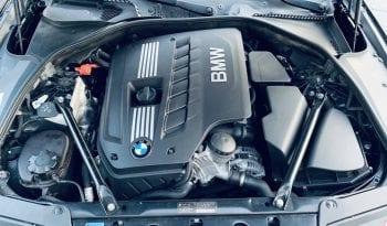 2011 Bmw 528i full