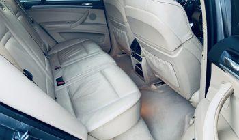 2009 BMW X5 full