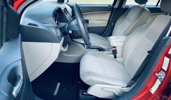 2010 Dodge Caliber full
